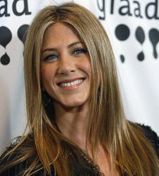jenifer_aniston