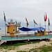 DGJ_1081 - Fishermen die here also...