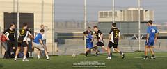 5 Aprilie 2009 » Cupa cartierelor la fotbal