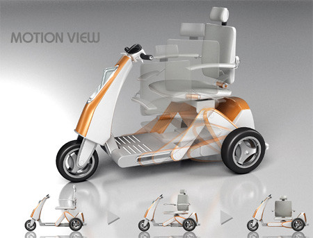 universal-electric-scooter-2