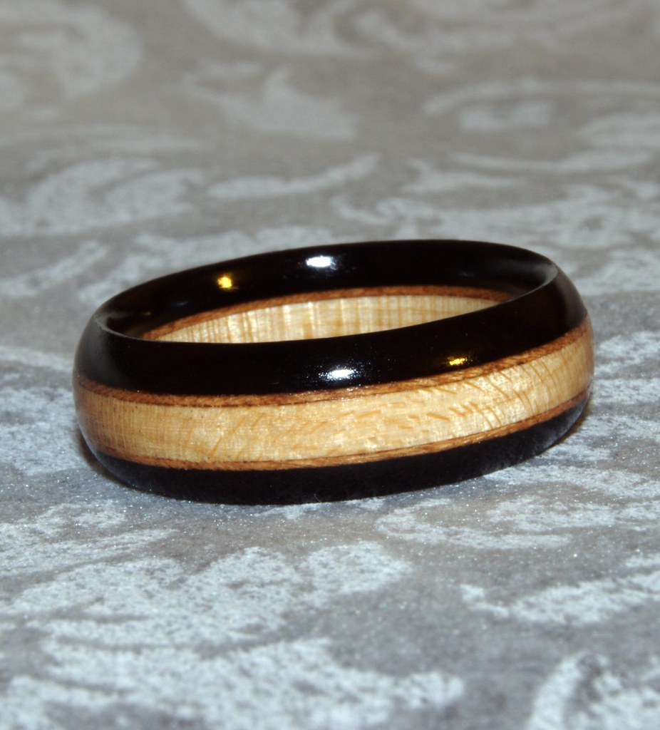 custom made western wedding rings. Black Bedroom Furniture Sets. Home Design Ideas