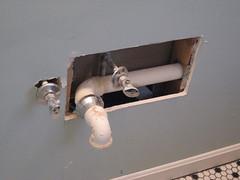 Plumbing Repair Pearland