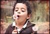 SAIF (irfan cheema...) Tags: boy baby texture saif irfancheema 'familygetty2010'