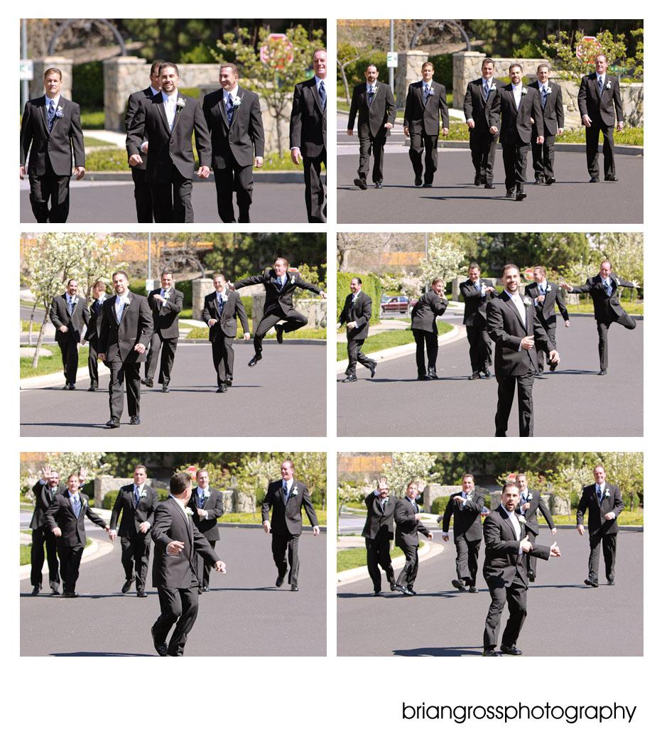wedding_photography poppy_ridge Saint_michaels_church livermore brian_gross_photography (18)