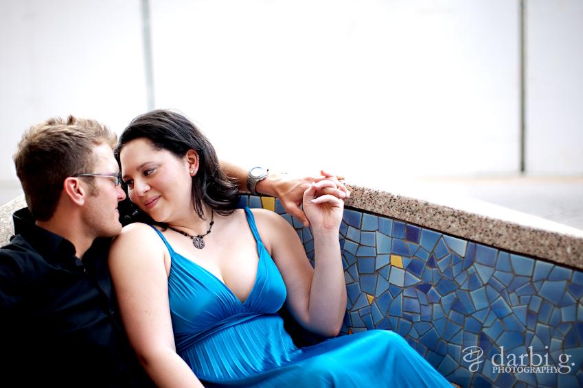 Darbi G Photography-engagement-photographer-_MG_1604-Edit-Edit
