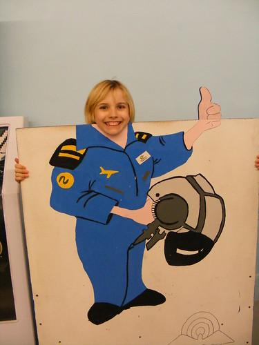 aerospace museum 081