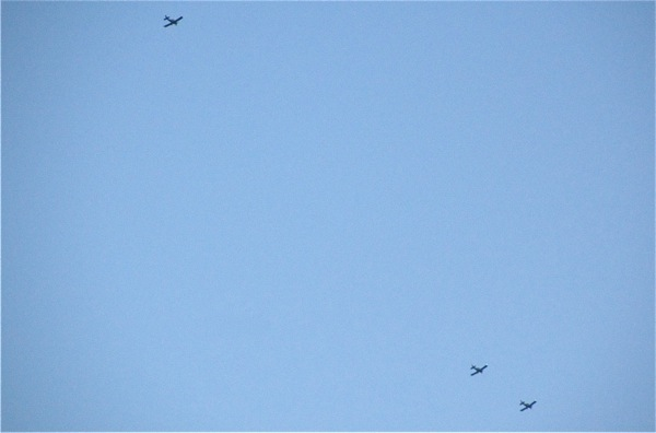 planes_0109