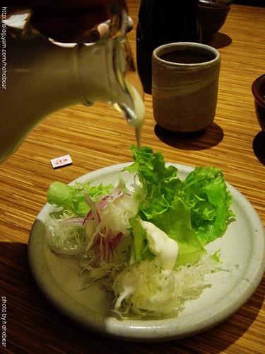 20090427台北杏子豬排24.jpg