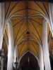 2004-02-15 Wasserburg, Rott am Inn 024 Wasserburg, Pfarrkirche St. Jakob.jpg