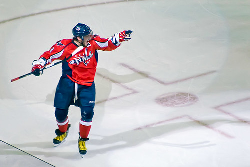 db8c402c7d6 Newcomer s Guide to Capitals Hockey
