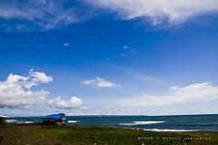Seseh Beach (januartha) Tags: bali beach pantai balibeach seseh pantaiseseh sesehbeach