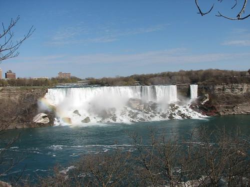 Niagara Falls 021 (29-Apr)