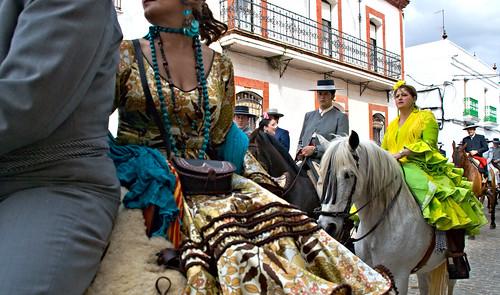 Puebla de Guzmán 07