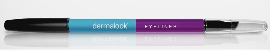 l%C3%A1piz+de+ojos