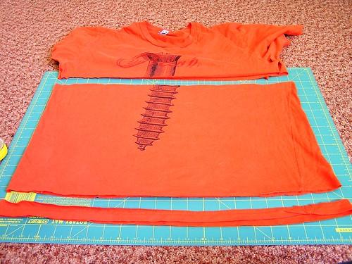tshirt yarn 4