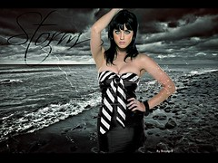 127.Katy Perry - Storm (Brayan E. Old Flickr) Tags: