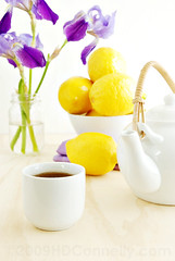 (hd connelly) Tags: stilllife food hdconnelly interestingness tea drink explore teapot gi