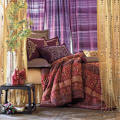 0900631b816bcd2aM (Belledame73) Tags: windows bath spice bedding artesia jcpenney