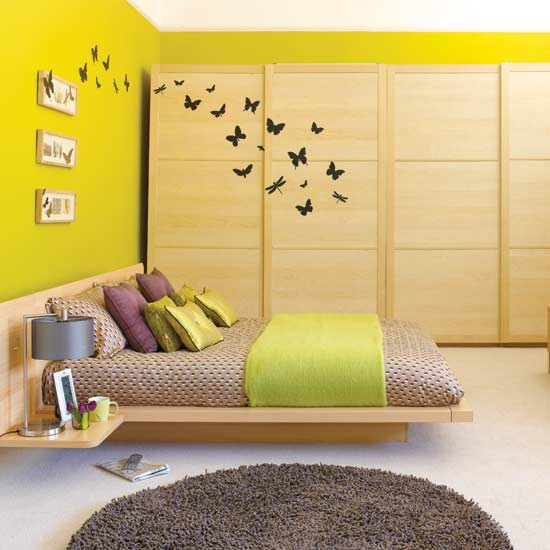 Butterfly-Bedroom.jpg