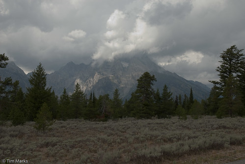 Grand_Teton_as_shot