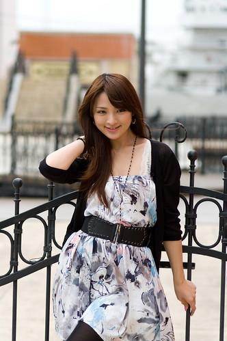 nagoya_model_outdoor-48 by han...