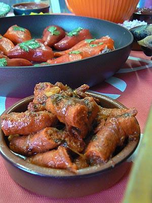 saucisses espagnoles.jpg