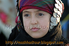 Tribe of Iran   52 (Mohsen Moossavi  1) Tags:
