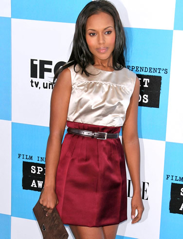 kerry-washington-picture-3