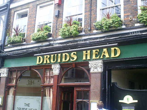 druids-head-pub-kingston.jpg