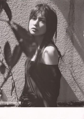 長谷川京子 画像67