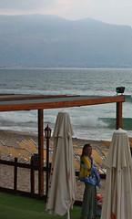 a fine giornata (Beppe Modica) Tags: sea sky italy nature italia mare searchthebest cielo sicily colori ritratti soe luce sicilia sizilien sicilie isoladellefemmine lifetravel canoneos450ditalia