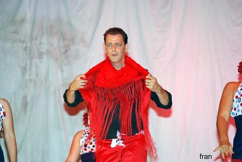 Festival fin de curso de la Escuela de Música y Danza, Melilla 188