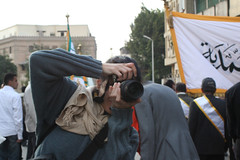 IMG_8353.JPG (ahmad.a) Tags: walk egypt cairo sufi hussein azhar    iphotorating0