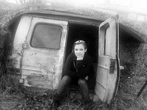 Bunker! 3627719530_fab7ac9486