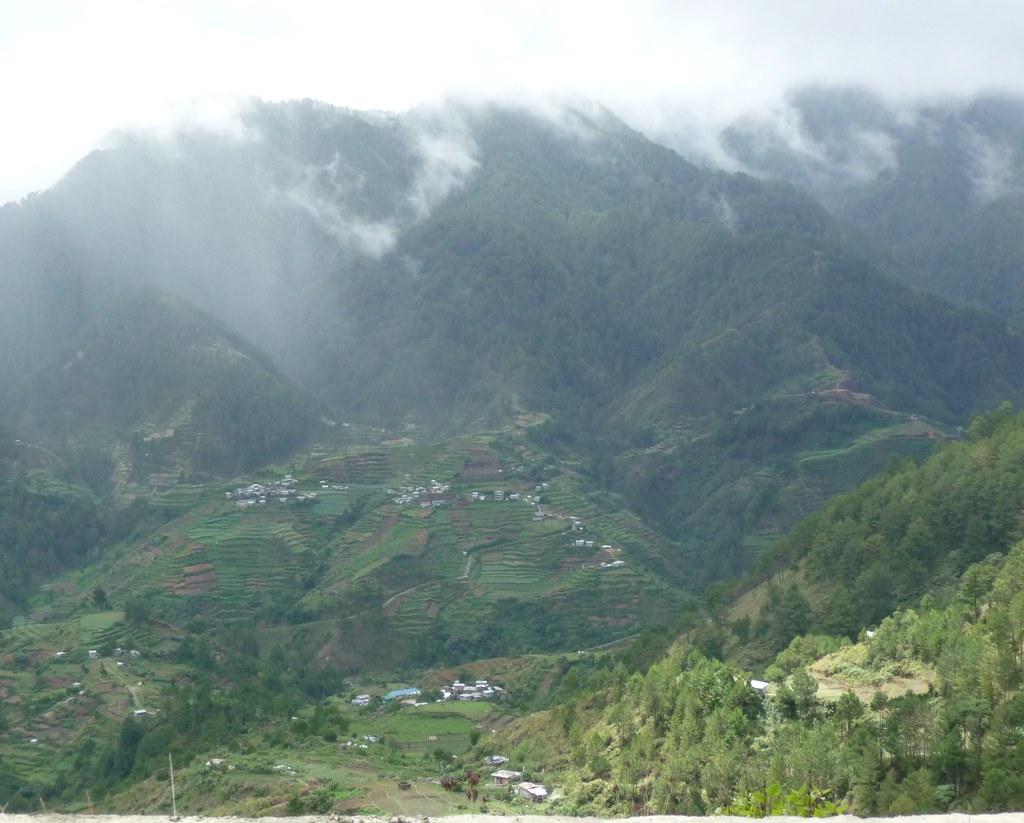 Route-Sagada-Baguio (73)