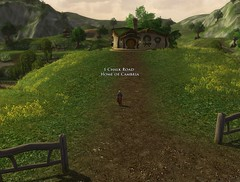 Lord of the Rings Online™