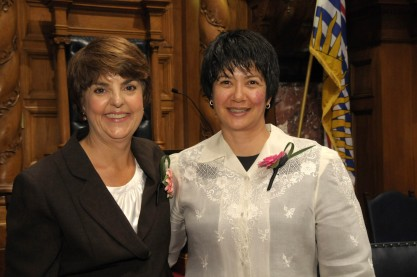 3634604457_761cb99bd4_o - First Filipina Member of the Legislative assembly in Vancouver! - Philippine Business News