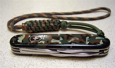 camo tinker sak with camo paracord lanyard 2 (Stormdrane) Tags: camping money cane pen pull fishing key sailing glow cross hiking wallet decorative military knife knit tie knot snap led clip staff cotton backpacking pouch bracelet boating zipper flashlight hook edc swissarmy poly weave nylon carabiner scouting spool fob everydaycarry 1mm useful lanyard victorinox sak paracord sheath 2mm beprepared 14mm monkeyfist sinnet trotline 550cord sidereleasebuckle 09mm