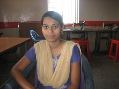 Snehal Khilare