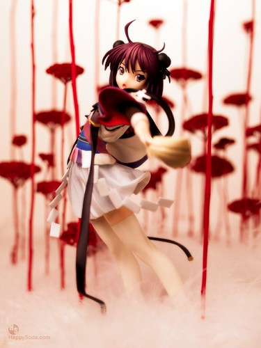 Nanjou-Ran-Bloodforest-G