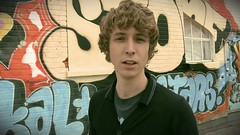 Matt Edmondson on Pocket TV (Pocket TV) Tags: tv pocket pockettv mattedmondson