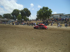 S6000560 (alexbale666) Tags: bay east rats baja 500 1000
