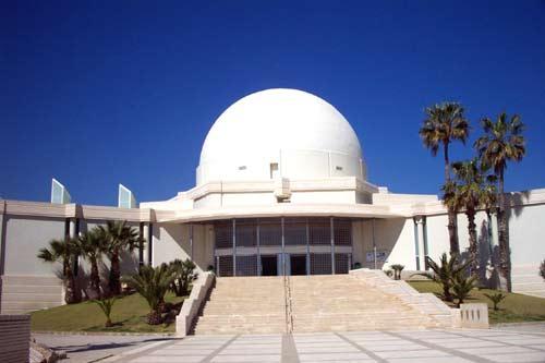 planetario de castellon-1