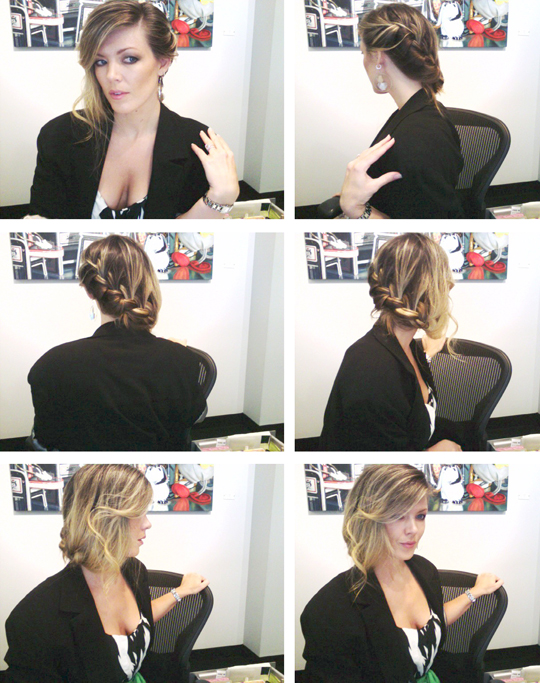 loose-low-side-french-braid