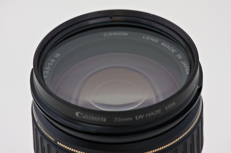 Canon28135-3