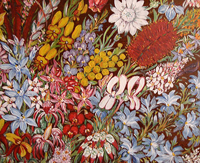 widlflower_screen_detail2