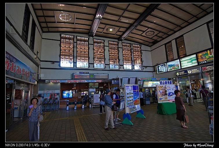 07小樽車站_01.jpg