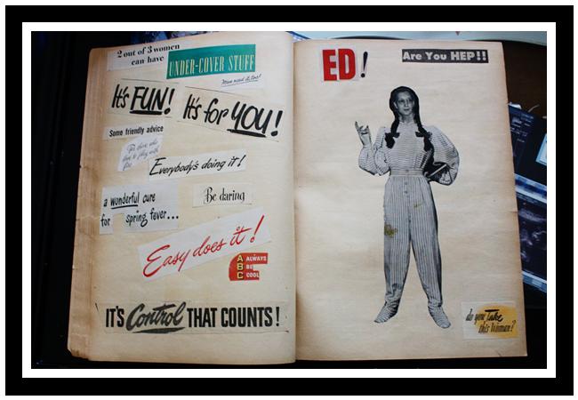 VintageScrapbook17