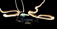 _DT28536 (shaunthein) Tags: lighting shadow macro car nikon streaks a4 audi d300 strobist nikond300 newa4 lightsmacro