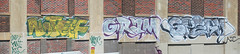 Noteef Gram Sperm (EMENFUCKOS) Tags: chicago graffiti sperm explore gram aic 386 kwt chicagograffiti 2nr noteef